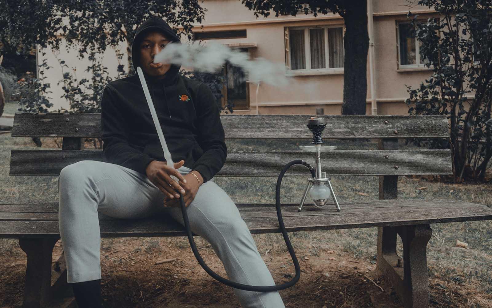 welches-alter-shisha-rauchen-erlaubtXS2GpgLCe1jS4