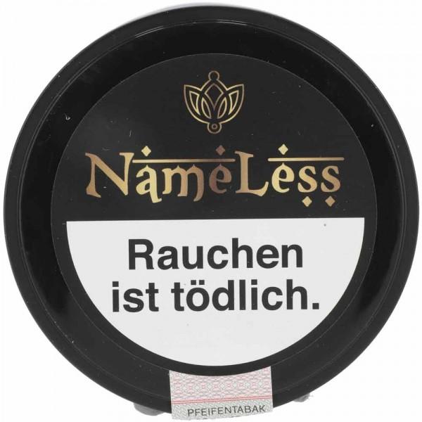 Nameless Tabak #40 Black Nana 200g