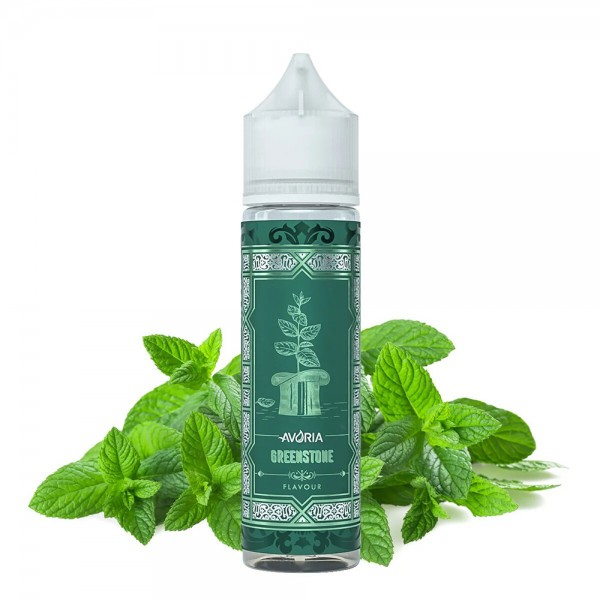 Avoria Greenstone Aroma 20ml