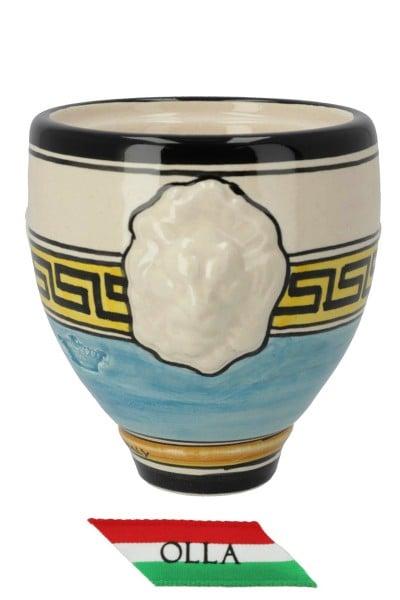 OLLA Hookah Bowls OMICRON Giano