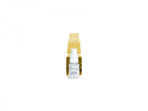 Happy Liquid Apfelstrudel Liquid 10 ml