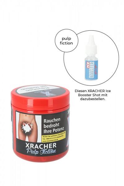 XRacher Tabak P. F. 200g