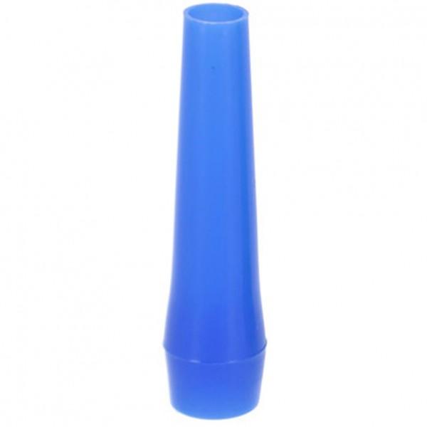 AO Hygienemundstücke Blau 100 Stk.