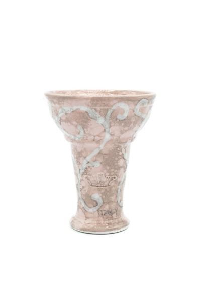OLLA Hookah Bowls YPSILON Pompei
