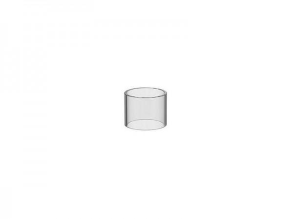 InnoCigs CuAIO D22 & Cubis 2 Ersatzglas