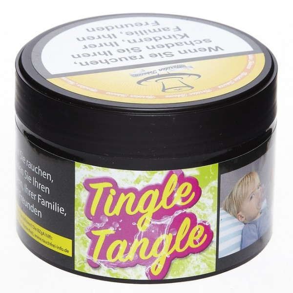 Maridan Tobacco Tingle Tangle 150g