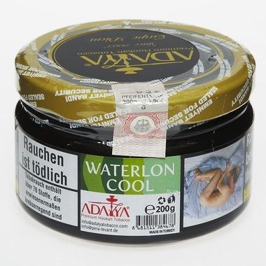 Adalya RF Waterlon Cool 200g