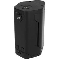 Wismec Reuleaux RX GEN3 300W TC Mod (Akkuträger) Black