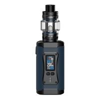 SMOK Morph 2 - TFV18 Kit Blue