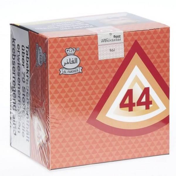 Al Fakher RF No. 44 200g