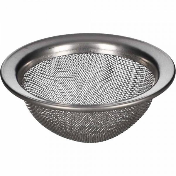 Smokezilla Kopfsieb Basic